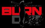 BOC_Logo 100x