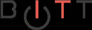 Logo-BITT