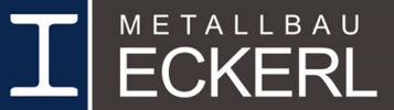 metallbau_eckerl