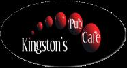 pub_logo 100x